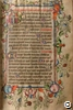Syon Abbey Medieval and Early Modern Manuscript Collection