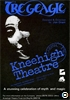 Records of Kneehigh Theatre